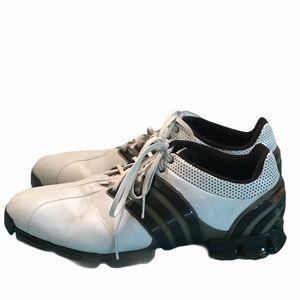 🚭 Men's adidas Tour360 Golf Shoes - 11.5